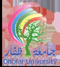 Navigation Style 3 | Dhofar University